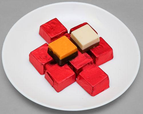 Layered-Chocolates