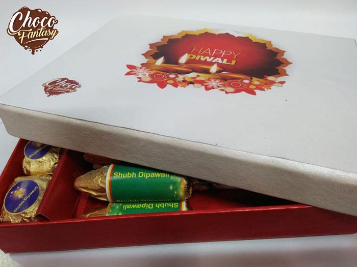 Choco-fantasy-Diwali-GiftBox-closed