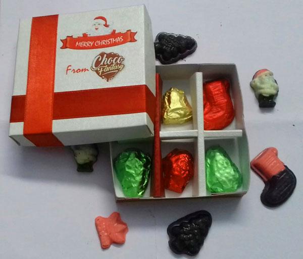 xmas-Special-Chocolates-Choco-Fantasy