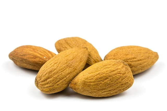 Dry Fruits as gifts for employees