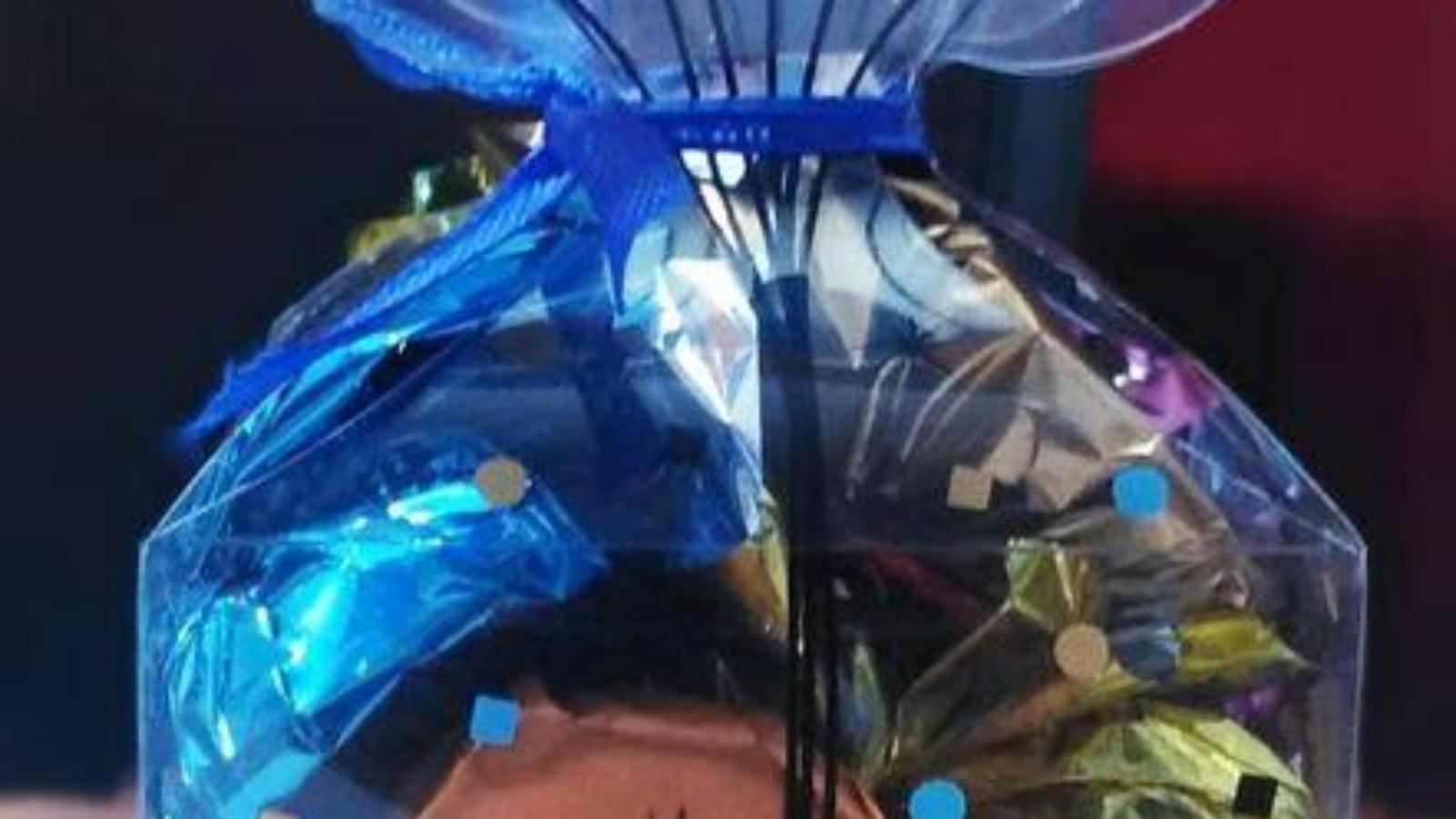 Children's day handmade Chocolate Gift Box, children's day gift ideas for toddlers, children's day gift ideas