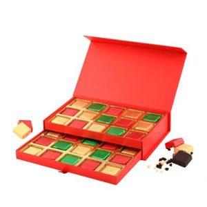Diwali Specialised Chocolates Gift Boxes 4