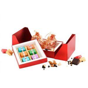 Diwali Specialised Chocolates Gift Boxes 3