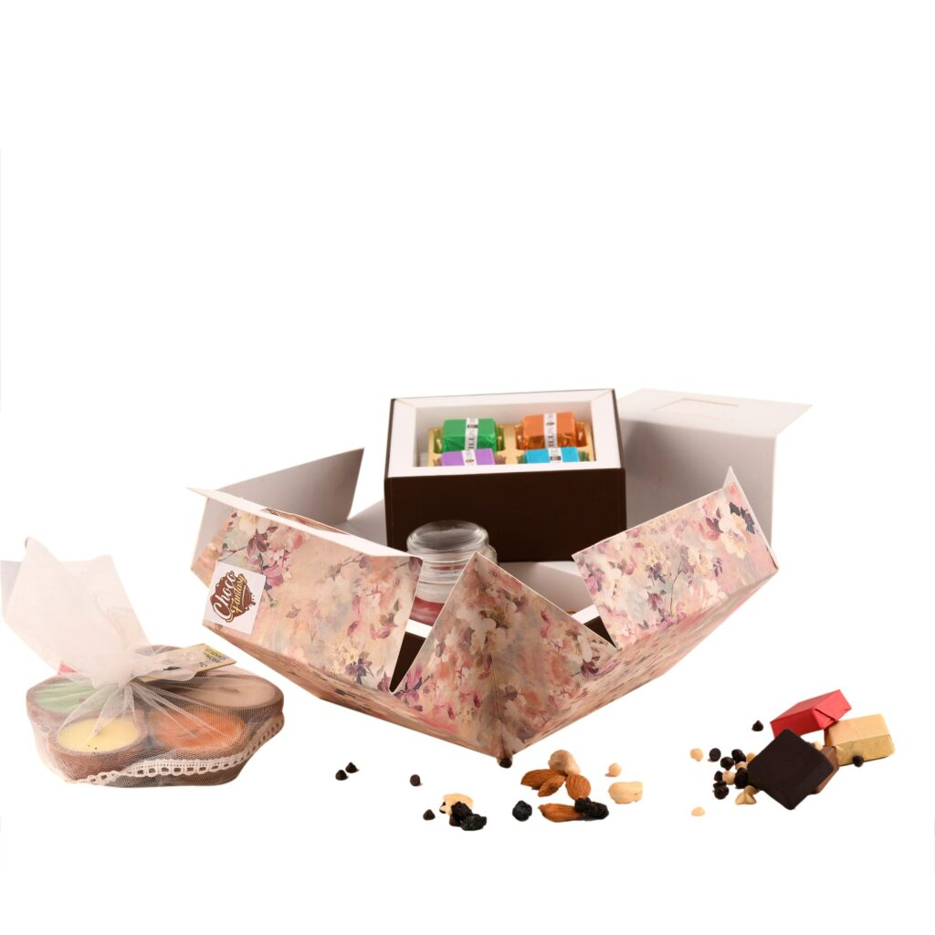 Rakhi Return Gift Ideas for 2021 1