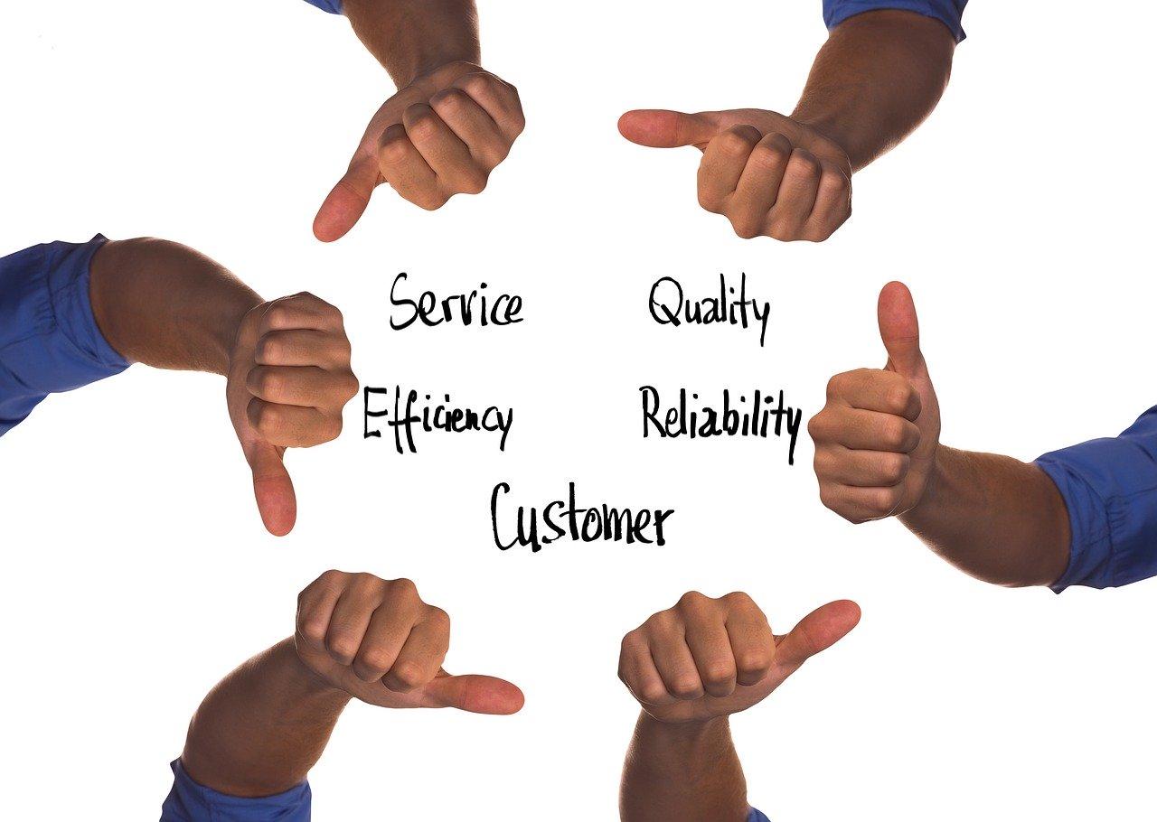 Our Clients 4