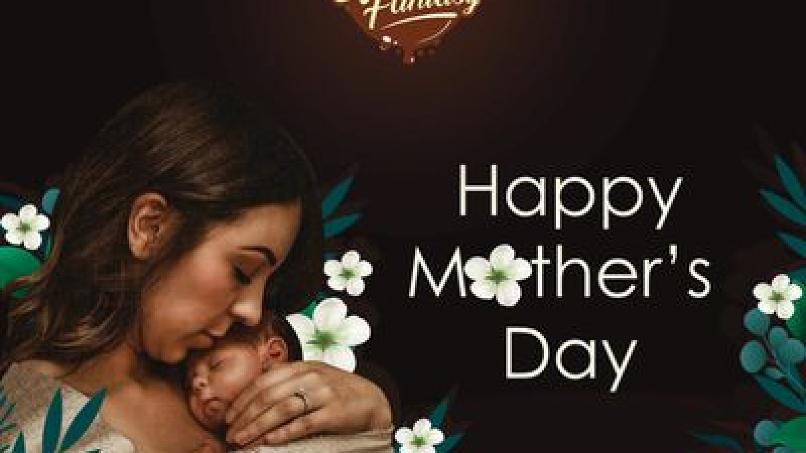 Mothers Day Chocolate Gift Boxes From Choco Fantasy
